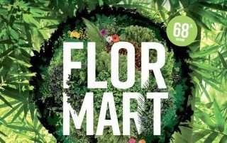 flormart-2017_01