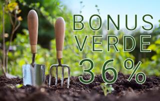 BONUS-VERDE-36-DETRAZIONI