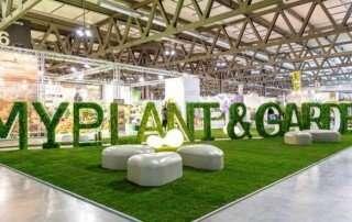 myplant-garden-326140.660x368