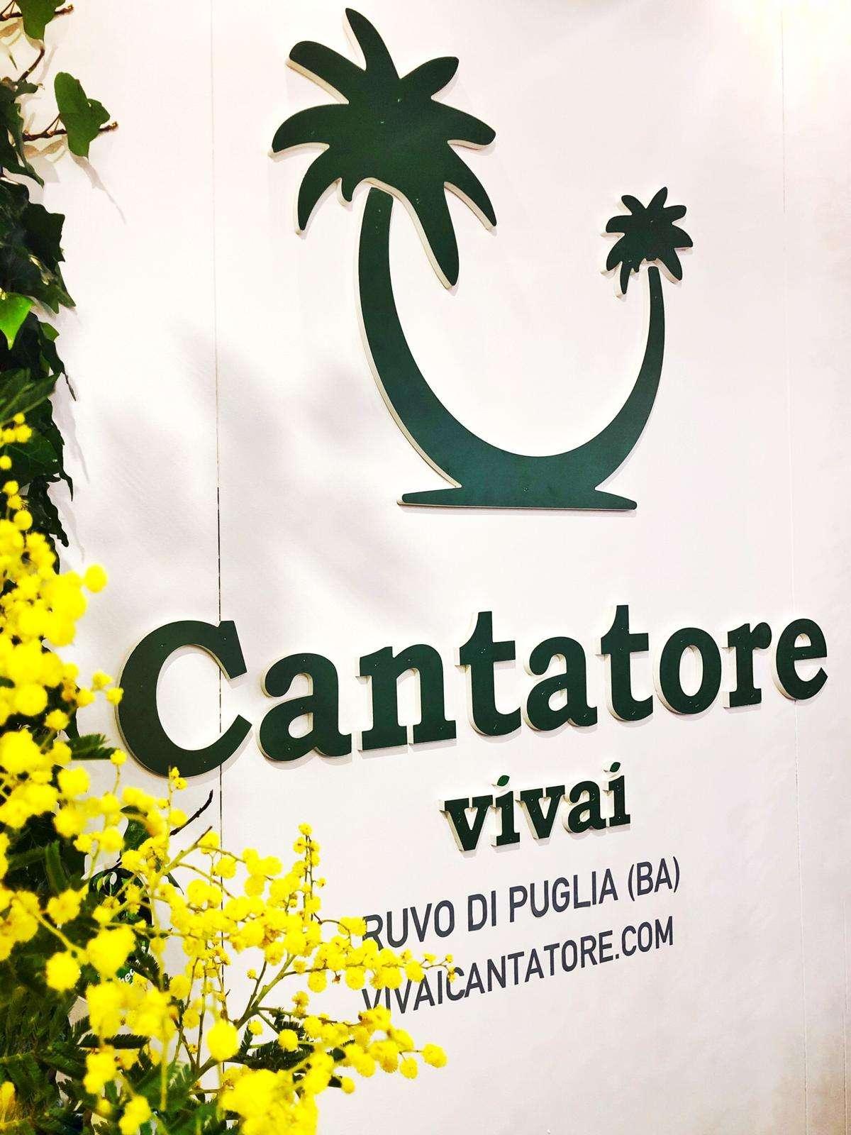 vivai-cantatore-fiera-milano-RHO-2019_04